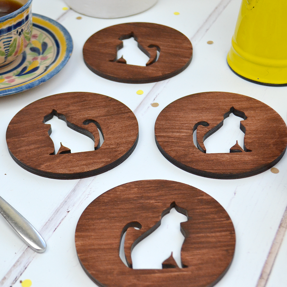 cat homewares