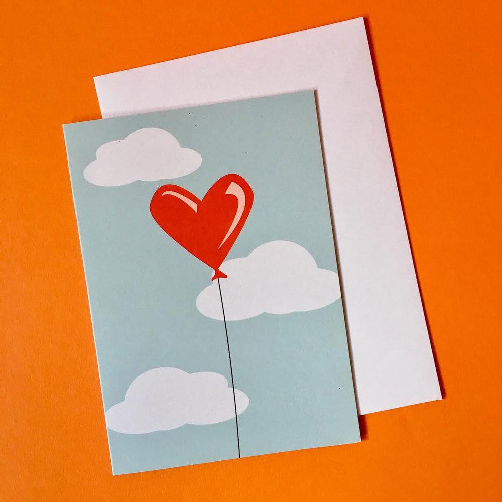valentines-day-card-by-poppekins.jpg