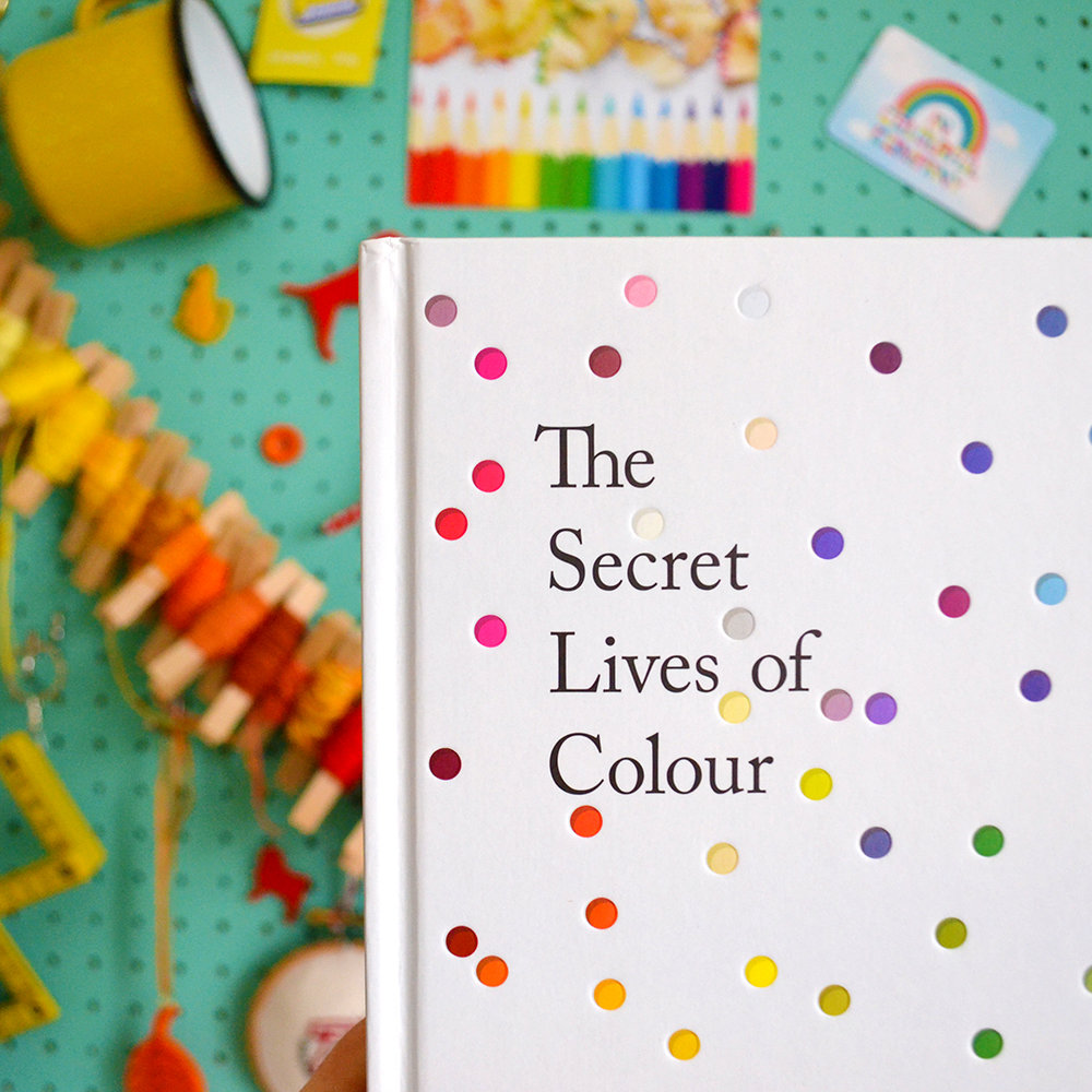 the secret lives of colour 1.jpg