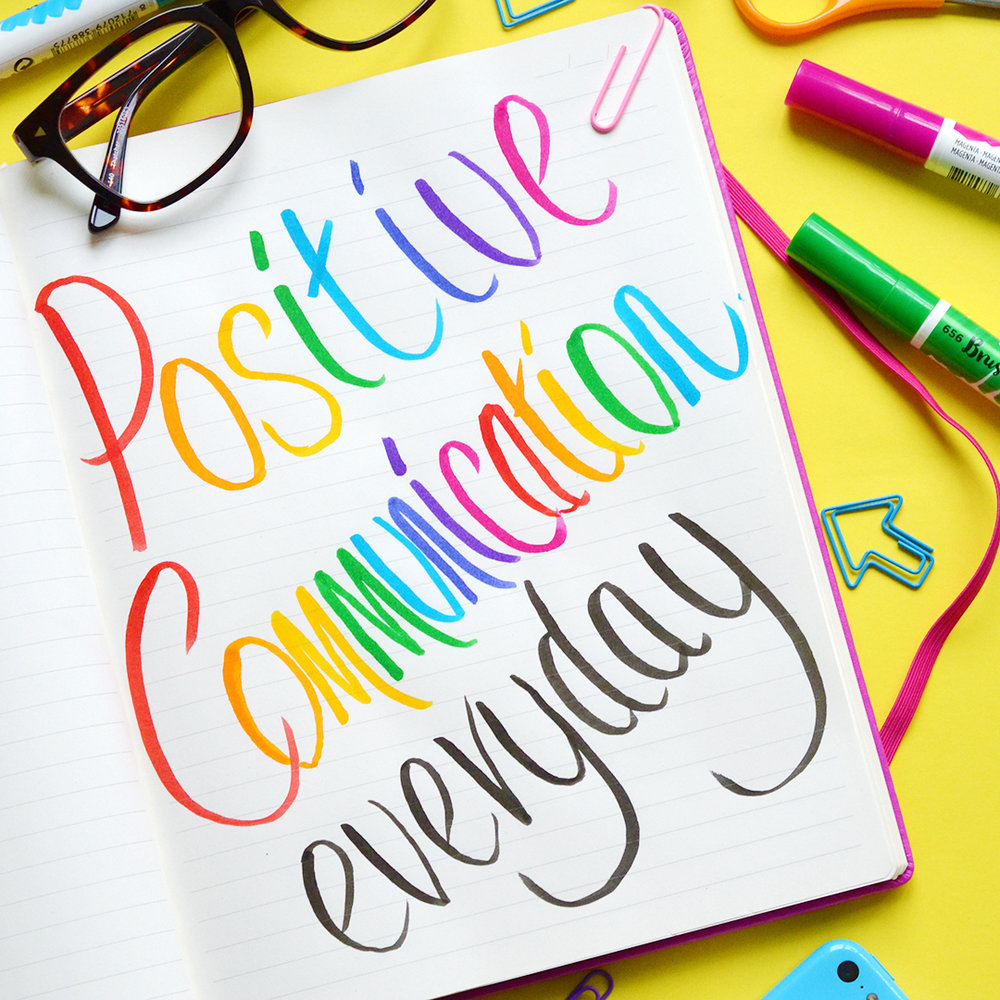 positive-communication-everyday-001.jpg