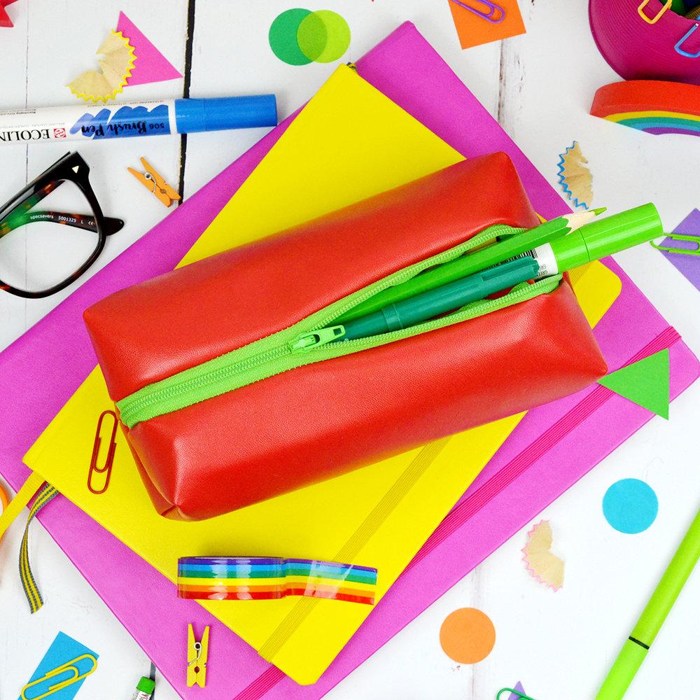pencil-case-024.jpg