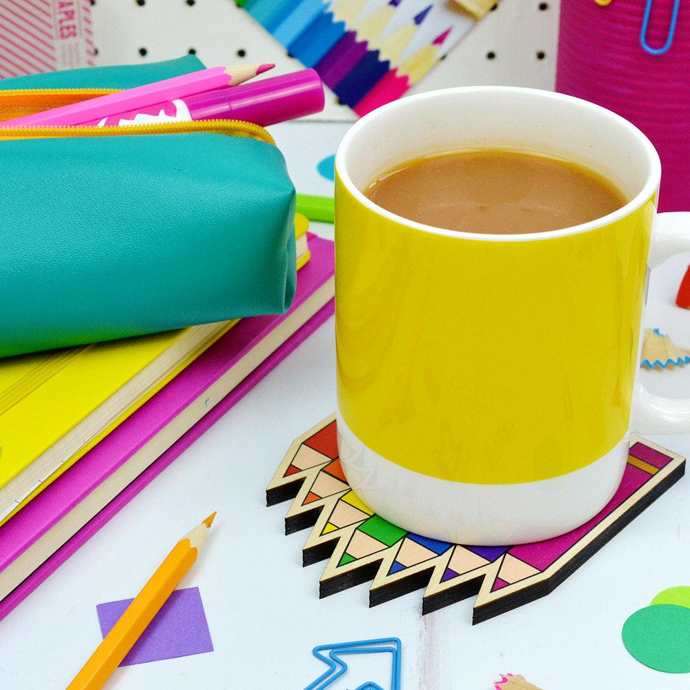 pencil-coaster-028.jpg