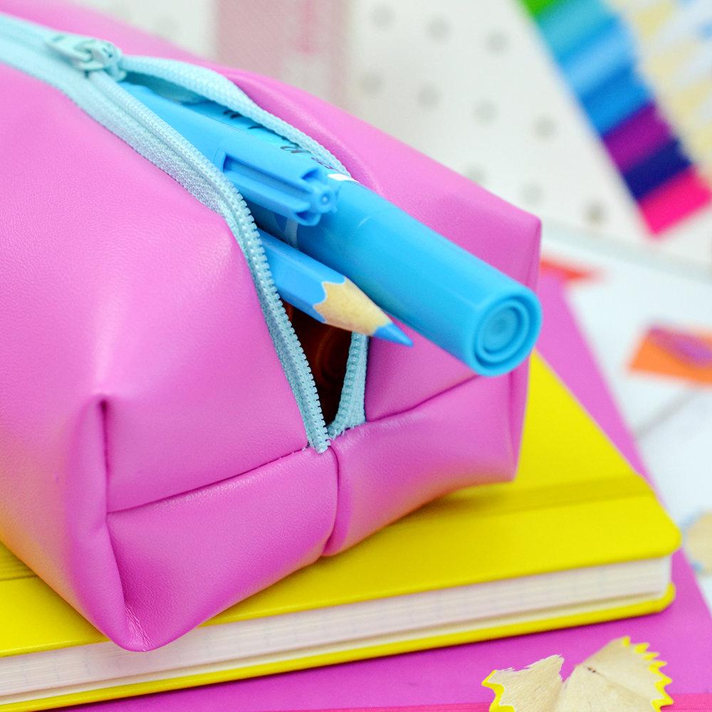 pencil-case-029.jpg