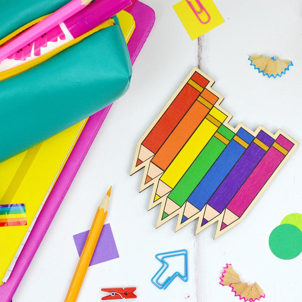 pencil-coaster-025.jpg
