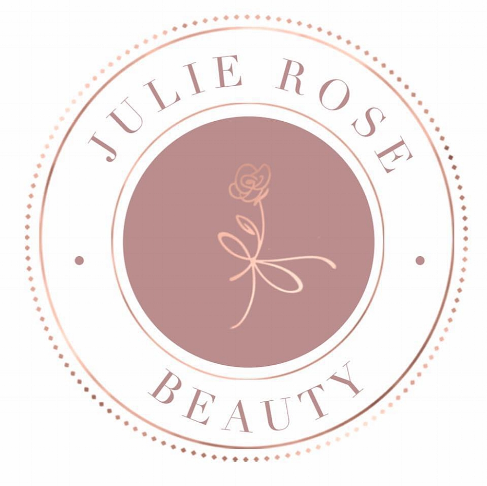 Julie Rose Beauty LLC