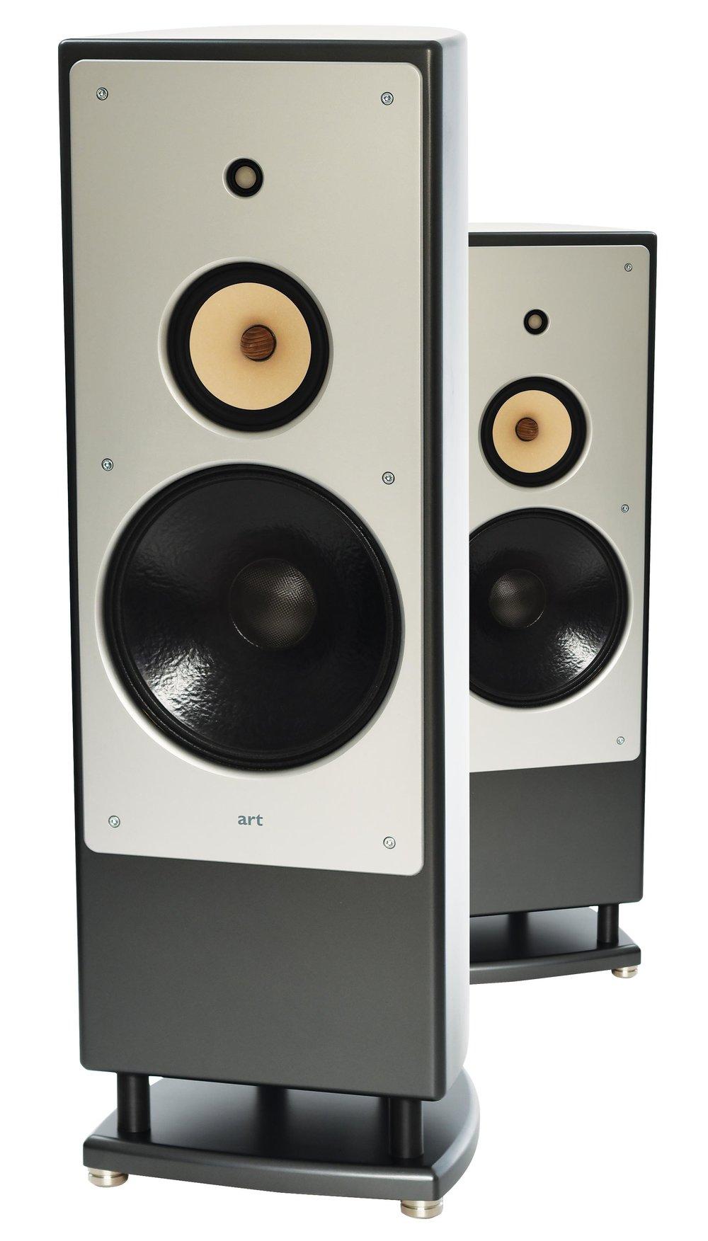 art-dram-15-speaker-pair.jpg