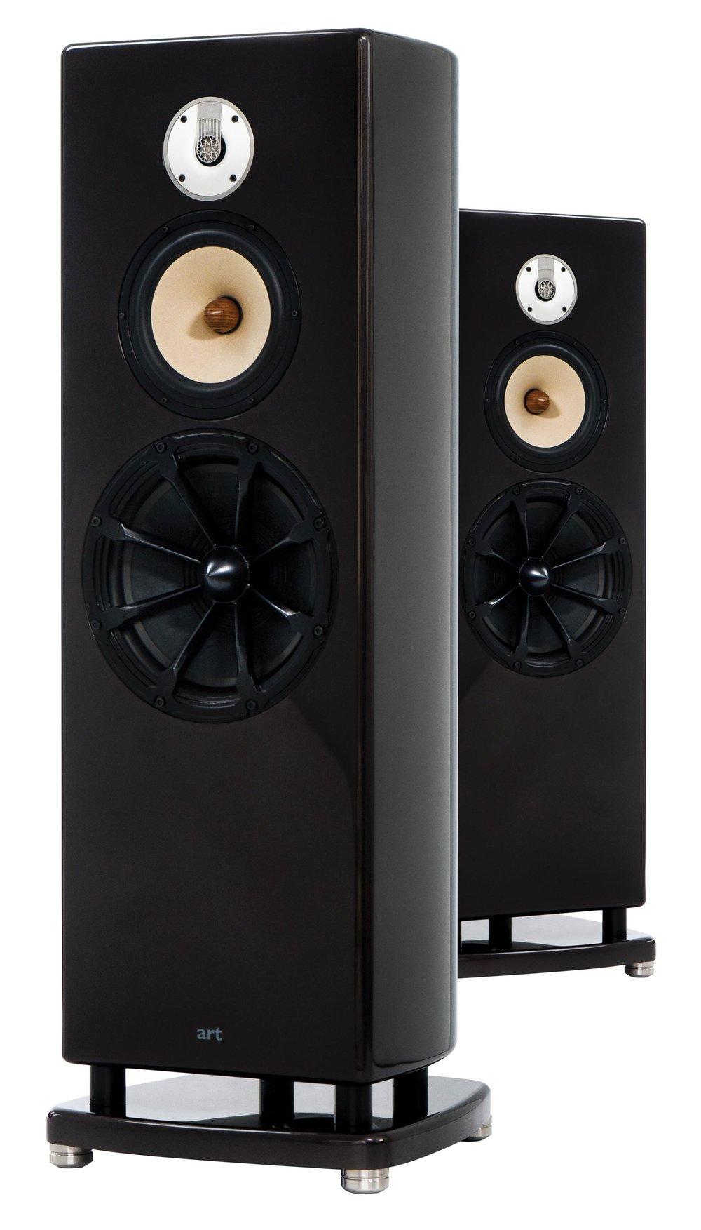 art-dram-12-speaker-pair.jpg