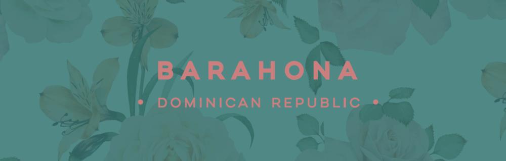 Barahona.png
