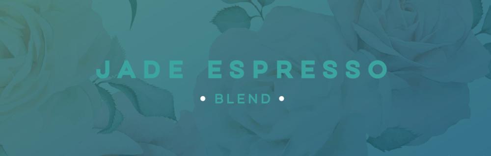 Jade Espresso.png