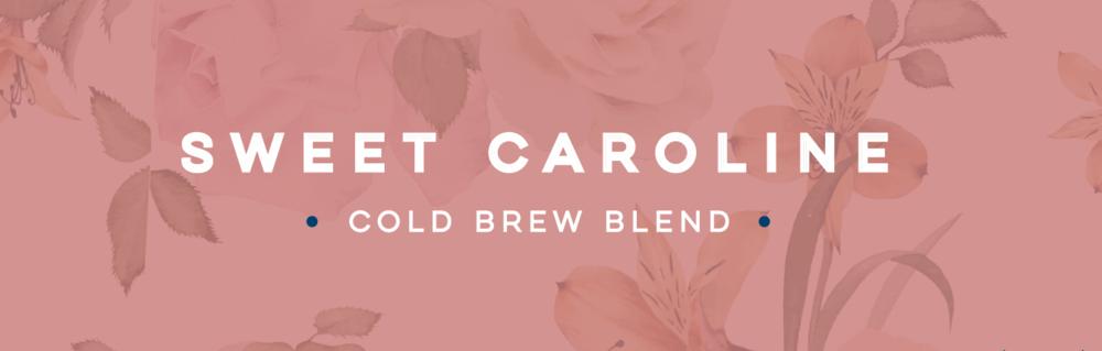 Sweet Caroline Cold Brew.png