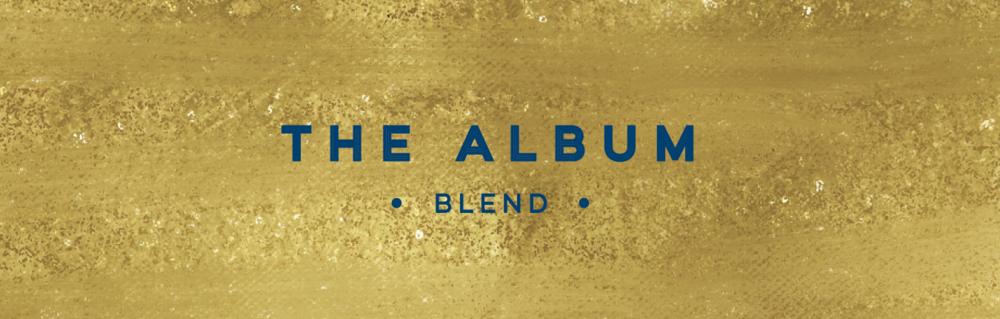 The Album.png