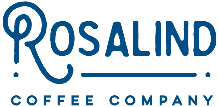 Rosalind Coffee