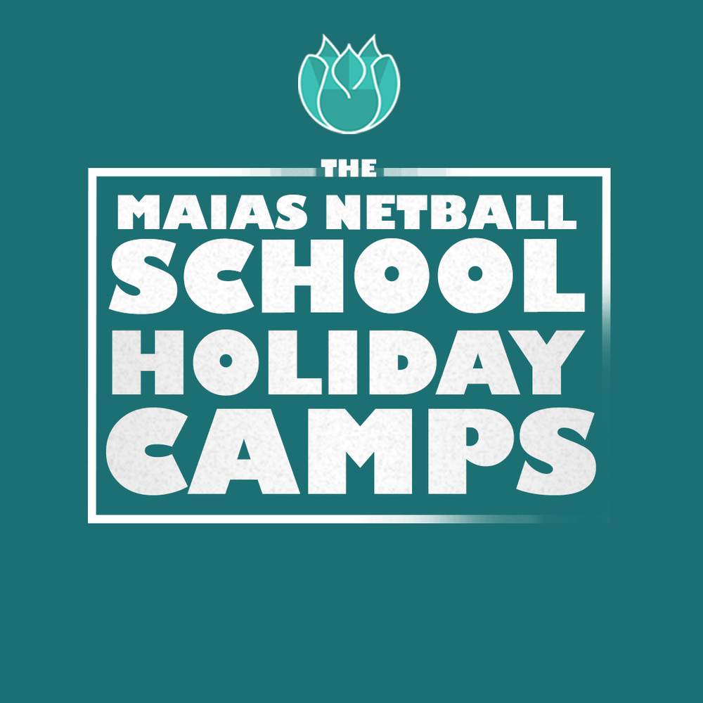 Maias Netball Netball Camps - These sessions are suitable for school years 5-10. They are based around having fun and developing your netball skills. Maias Netball Camps are for the netballer's who just want to play for the love of netball.Current Camps: AFYA Sports Netball Development Camp (Manchester), 5 Ways Summer Camp (Brighton). More camps TBC  (Price varies)