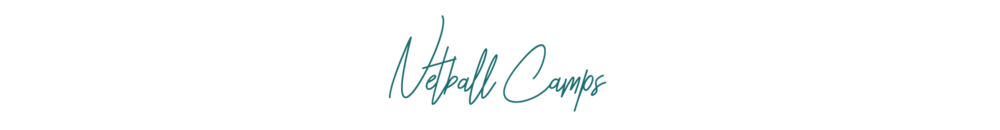 netball camps maias.png