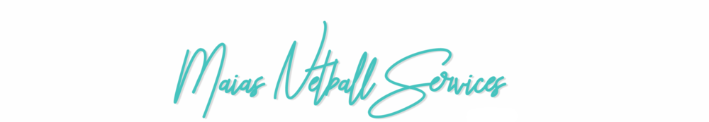 maias netball services.png