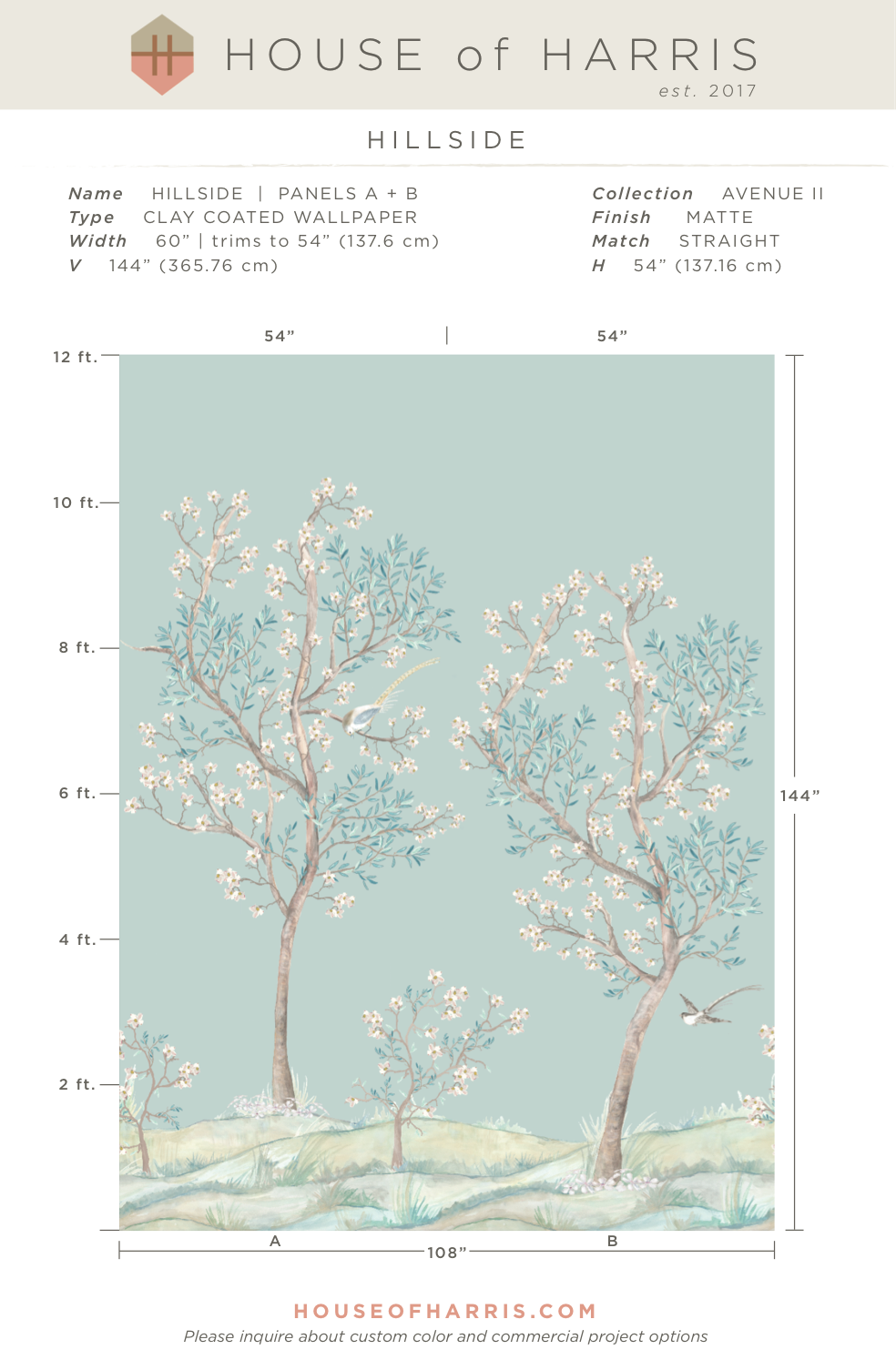 HoH_HillsidePanels_Specifications.png