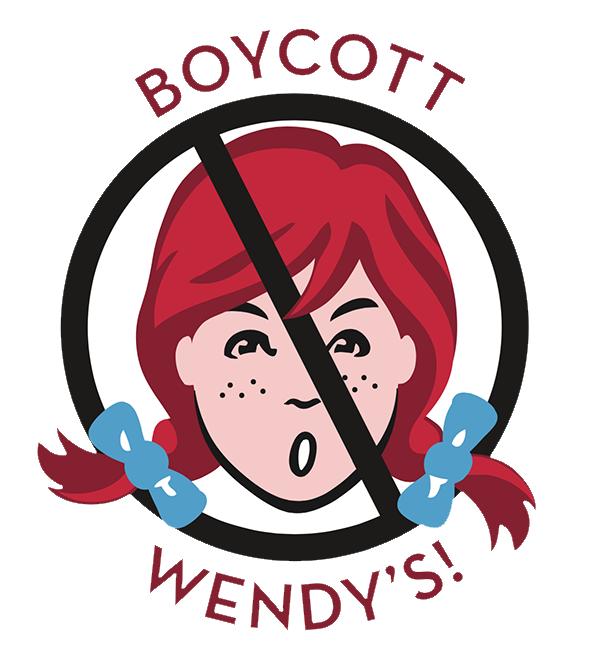 Wendys_Boycott_Logo_600_clear.png