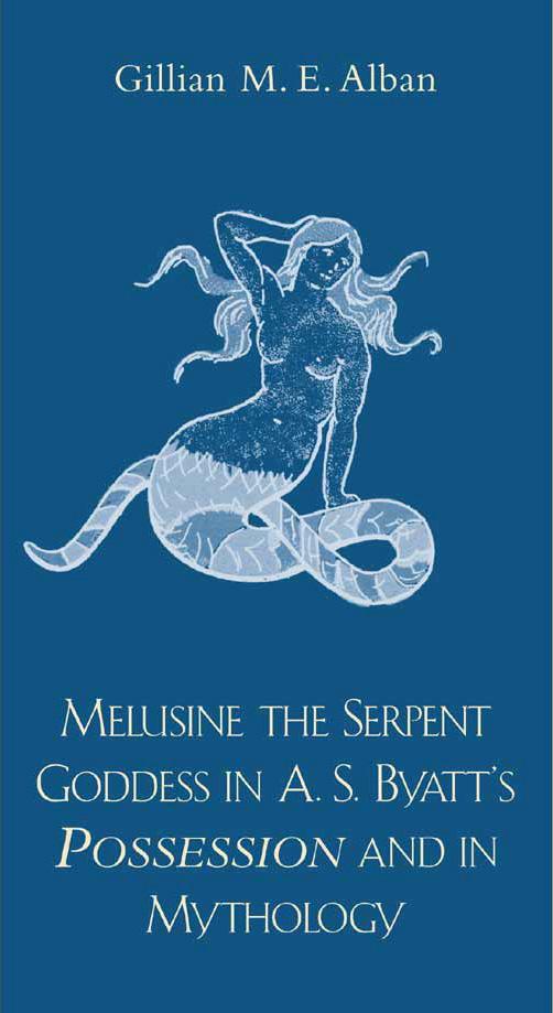 Melusine-cover.jpg