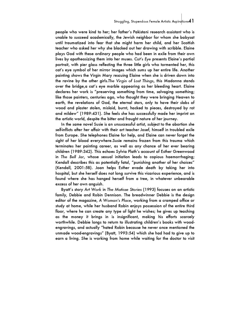 StrugglingStupendousFemalep31_Page_11.jpg