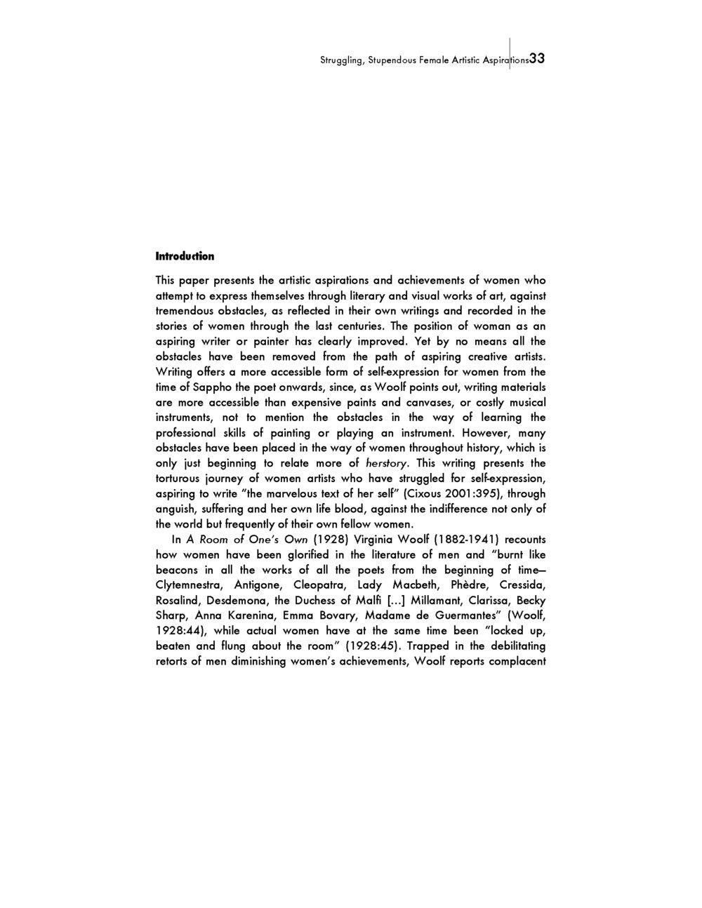 StrugglingStupendousFemalep31_Page_03.jpg