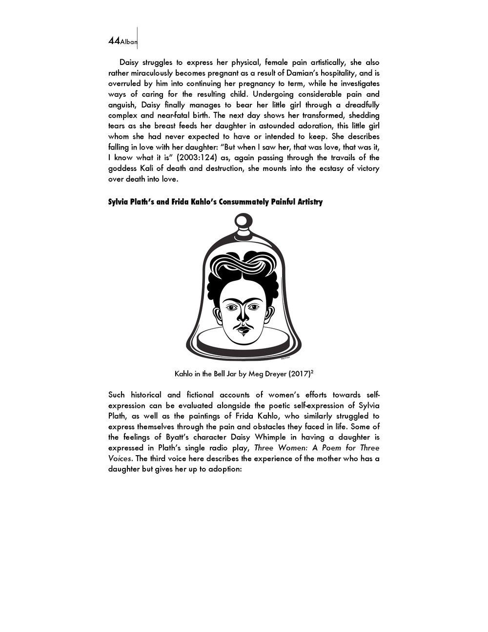 StrugglingStupendousFemalep31_Page_14.jpg