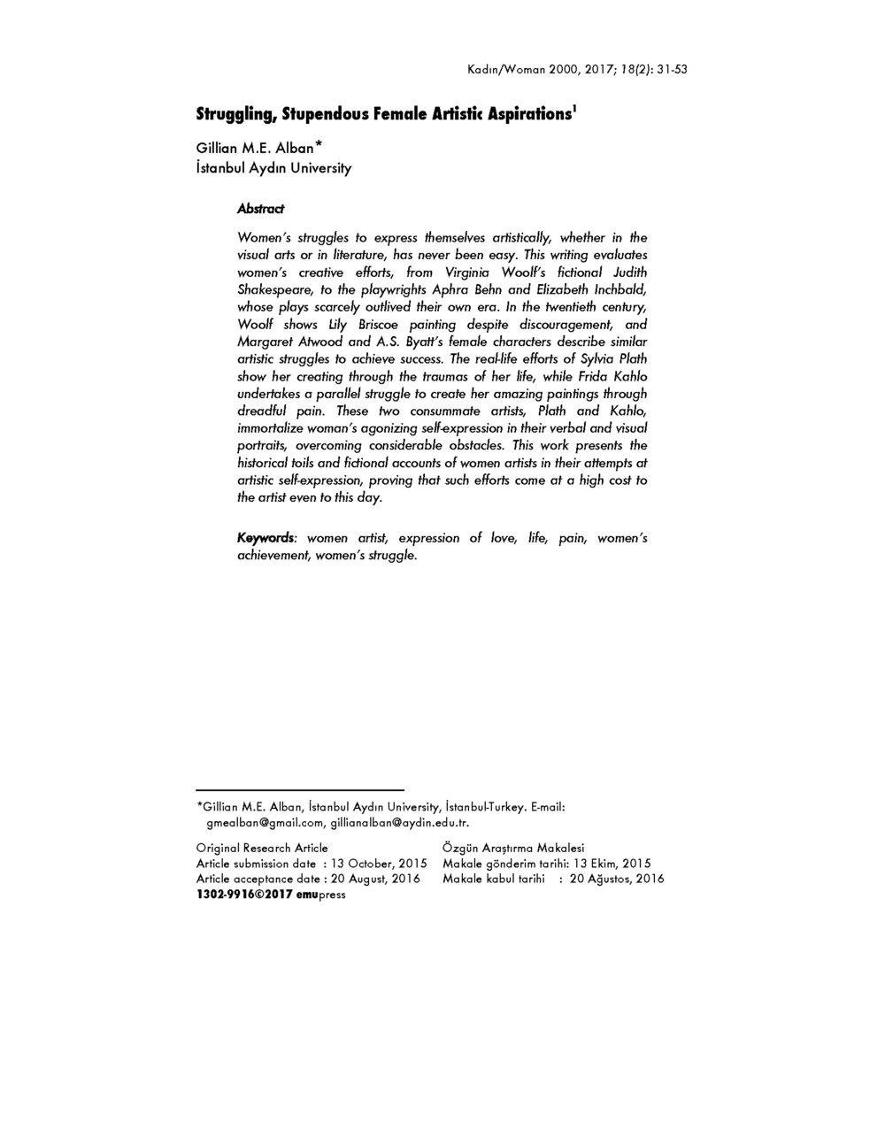 StrugglingStupendousFemalep31_Page_01.jpg