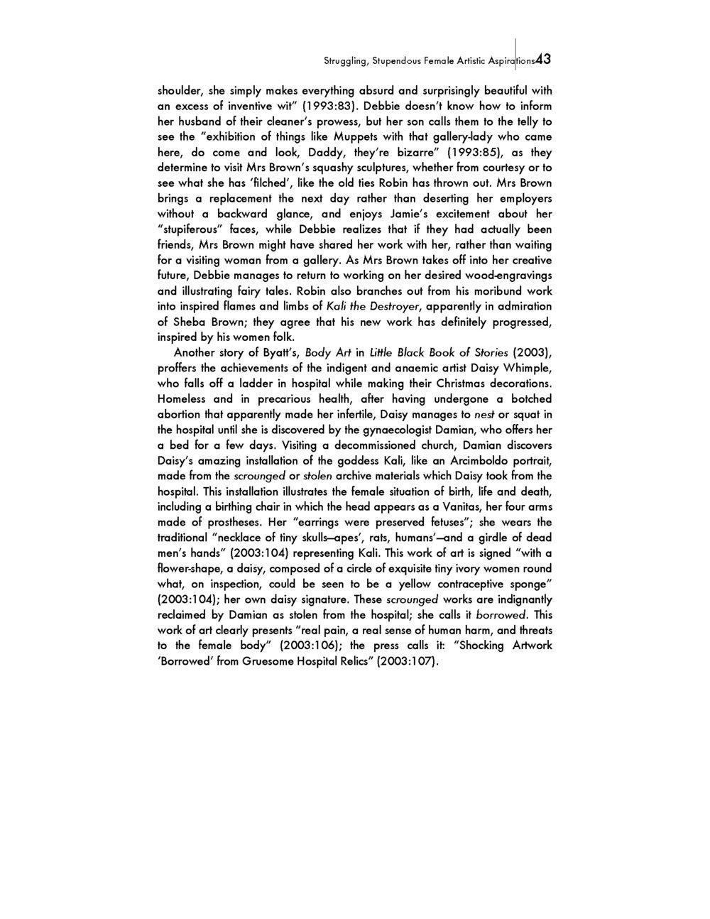 StrugglingStupendousFemalep31_Page_13.jpg