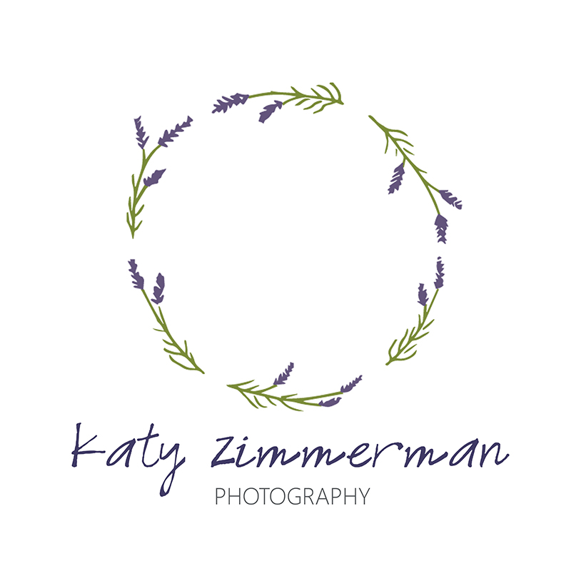 Katy Zimmerman Photography