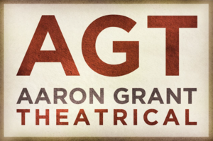 Aaron Grant Theatrical