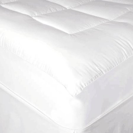 Mattress Pillow Top