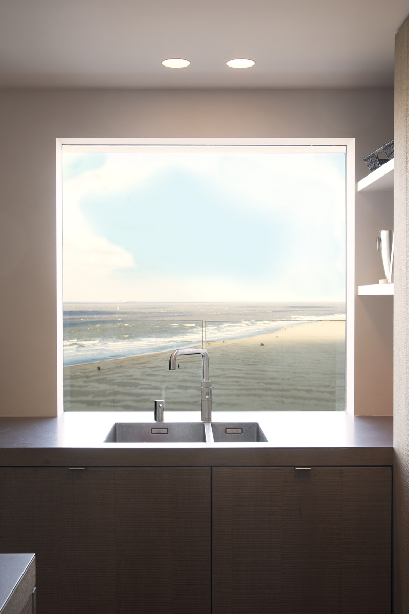 minimalistisch-raam.jpg