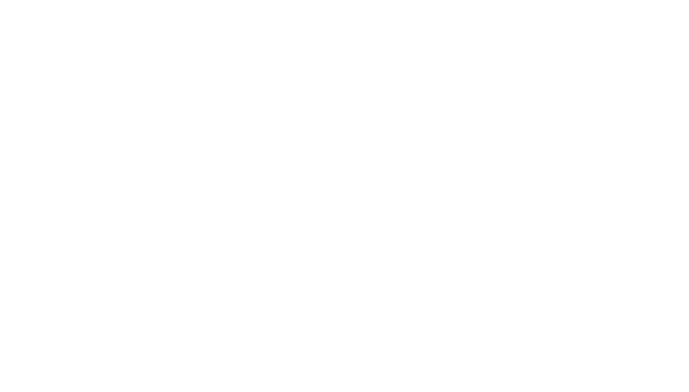 Copy of Mahlkonig