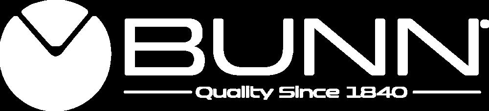 Bunn - Bunn heeft een naam hoog te houden wat betreft filterkoffie- en heetwaterapparatuur. Het Amerikaanse merk staat daar al sinds de jaren '50 bekend als de machinebouwer met de hoogste kwaliteit.