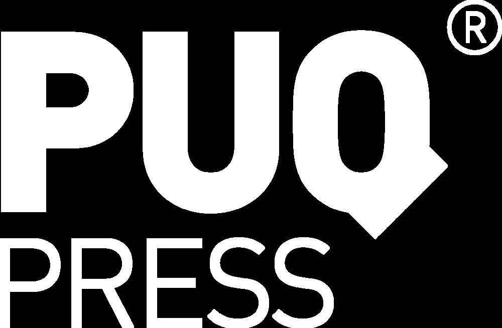 Puqpress - Puqpress heeft de manier waarop we espresso maken voorgoed veranderd. Dit apparaat tampt koffie altijd consistent en recht. Instelbaar in kilo's druk en het ontlast daarmee de polsen en is altijd betrouwbaar.