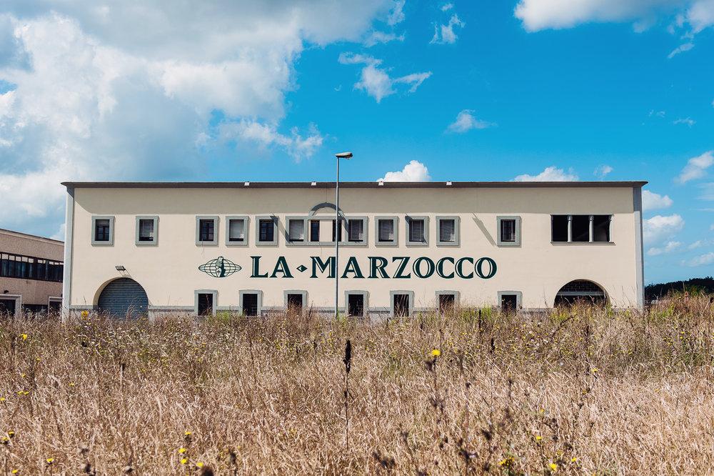 lamarzoccosprudge-20.jpg