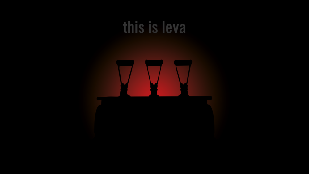 LEVA-WEB-BANNER-UPDATED.png