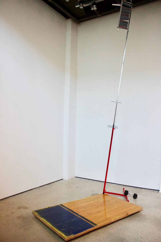 Jacqueline-Surdell-Artist-Sculpture-How-High-Is-Too-High-02.jpg