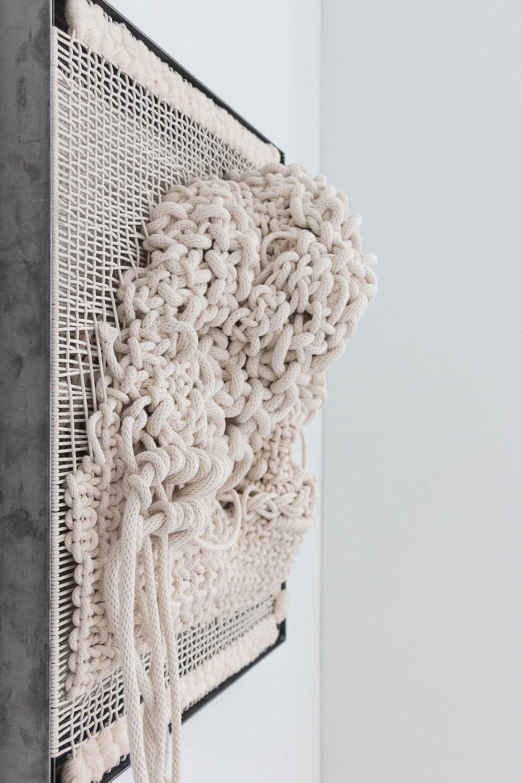 Jacqueline-Surdell-Artist-Sculpture-Lets-Be-Stars-05.jpg