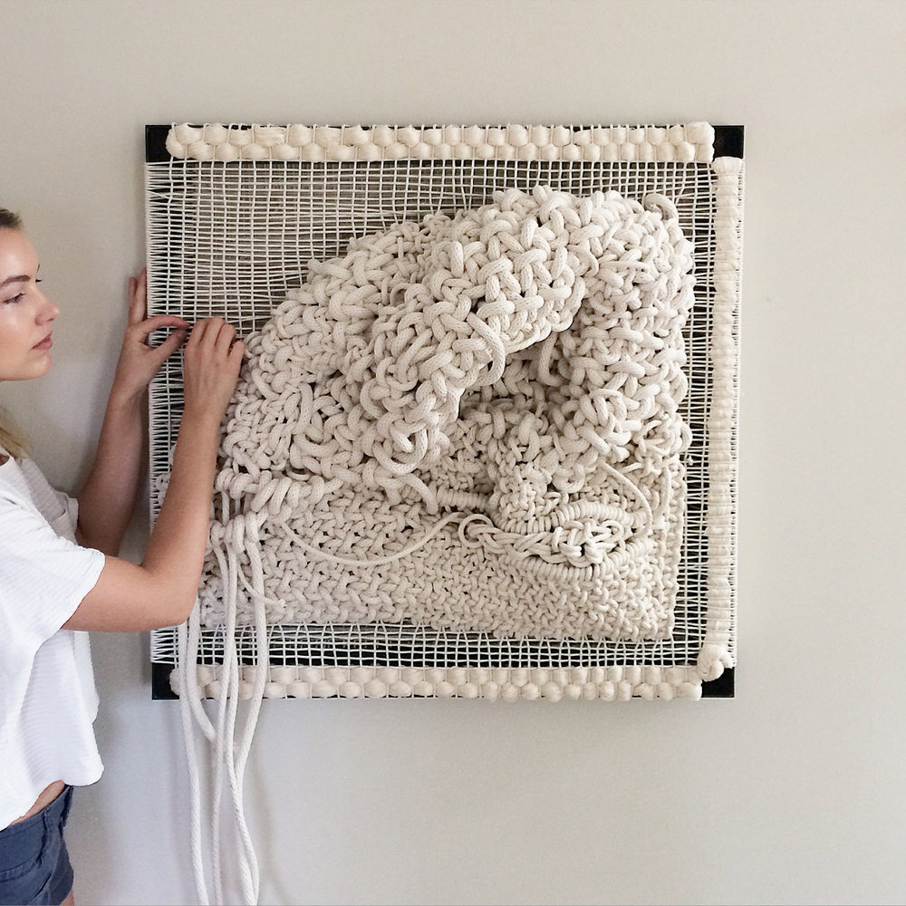 Jacqueline-Surdell-Artist-Sculpture-Lets-Be-Stars-06.jpg