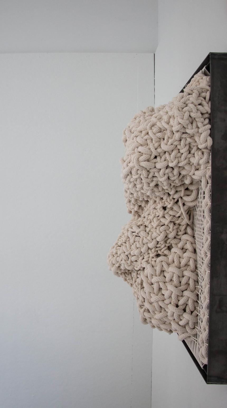 Jacqueline-Surdell-Artist-Sculpture-Lets-Be-Stars-03.jpg