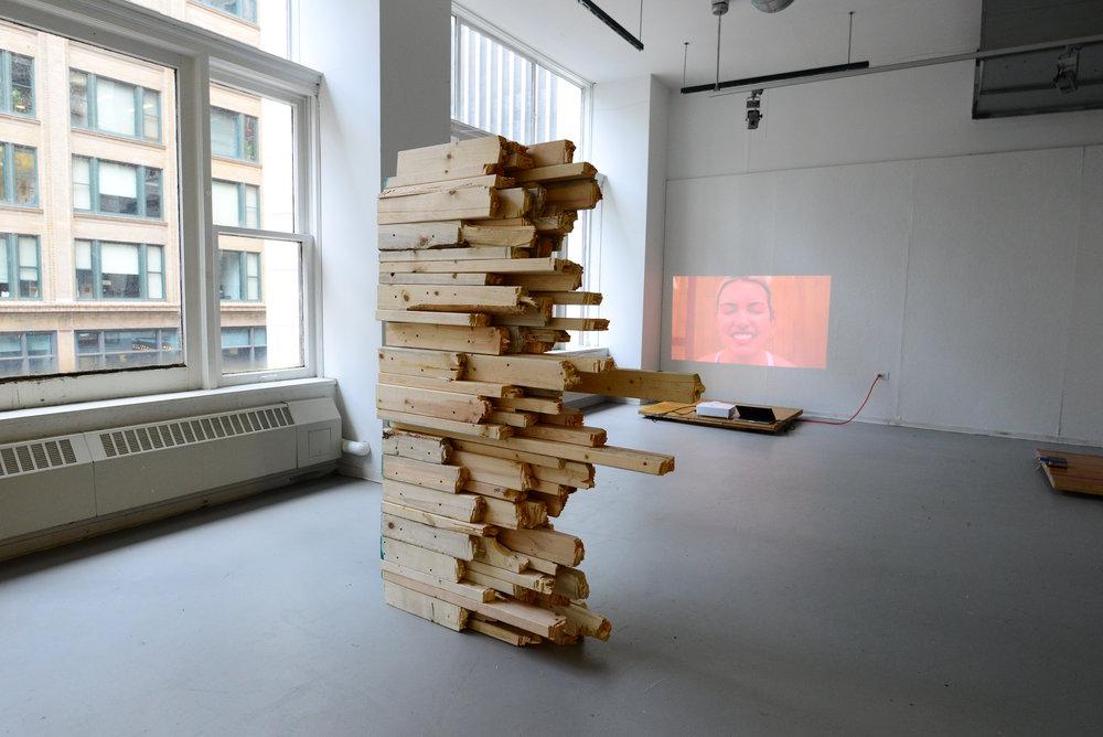 Jacqueline-Surdell-Artist-Sculpture-Survival-Axe-Sculpture-01.jpg