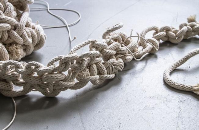 Jacqueline-Surdell-Artist-Sculpture-The-Process-of-Building-09.jpg