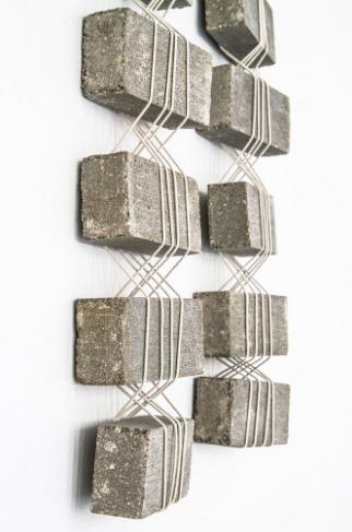 Jacqueline-Surdell-Artist-Sculpture-The-Process-of-Building-11.jpg