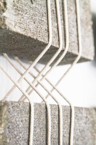 Jacqueline-Surdell-Artist-Sculpture-The-Process-of-Building-12.jpg