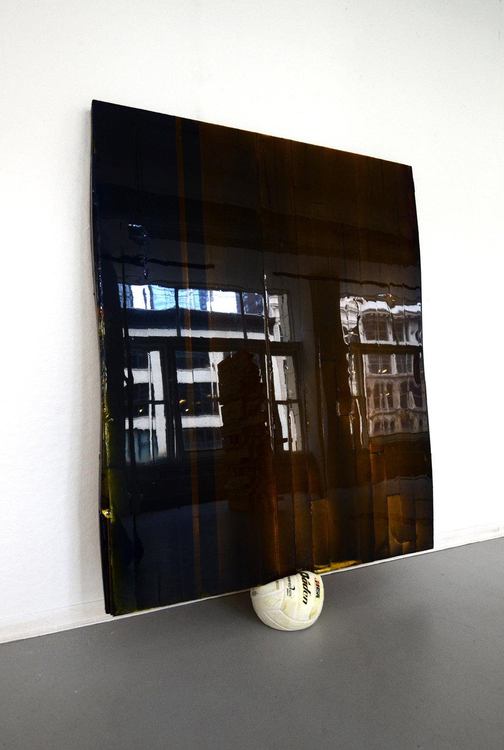 Jacqueline-Surdell-Artist-Installation-Shuddering-Turns-to-Sobbing-05.jpg