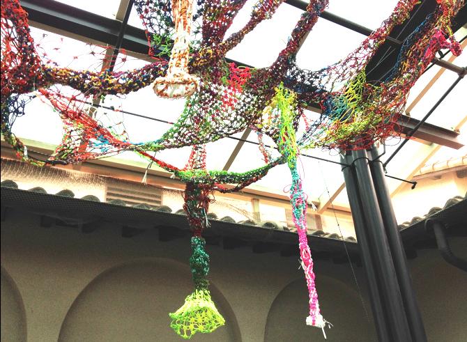 Jacqueline-Surdell-Artist-Installation-Tectonic-Cord-02.jpg