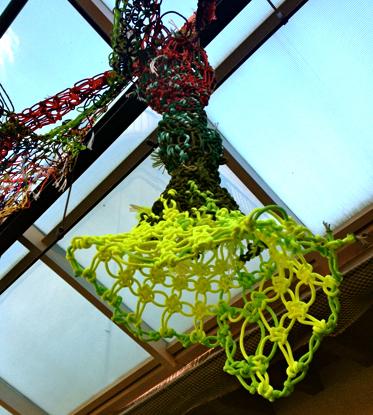 Jacqueline-Surdell-Artist-Installation-Tectonic-Cord-03.jpg