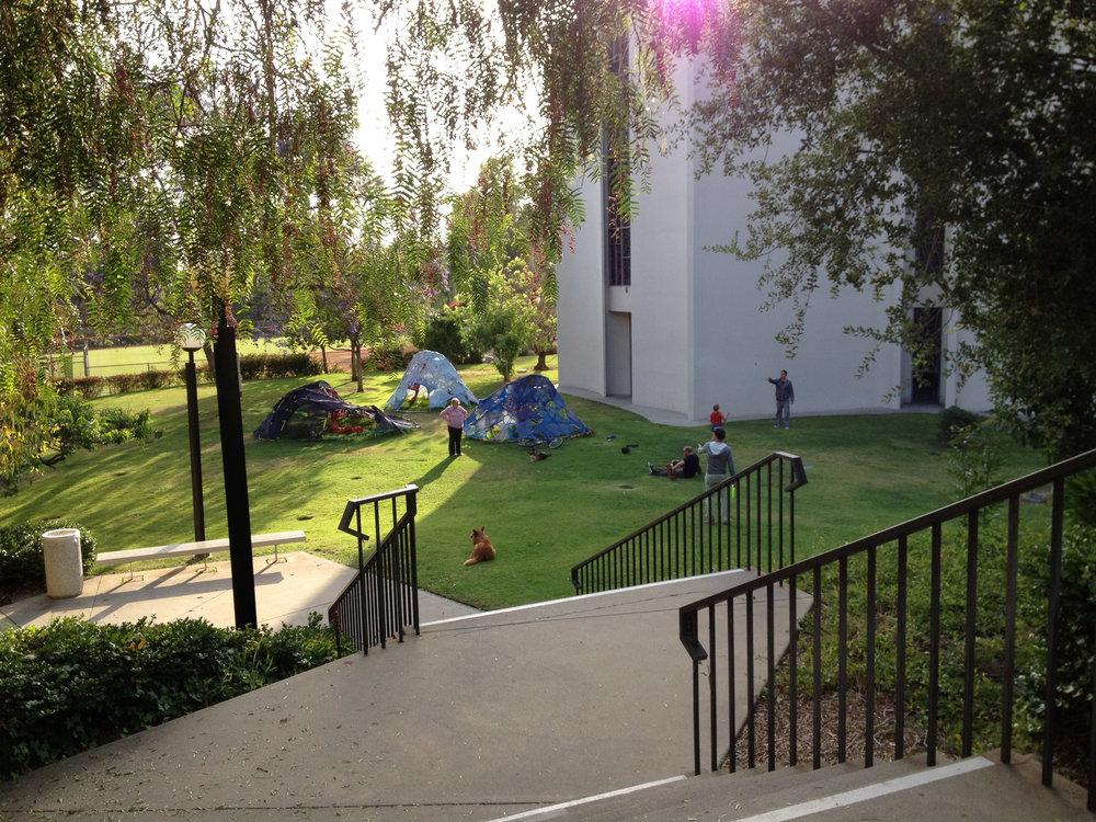 Jacqueline-Surdell-Artist-Installation-Tents-02.jpg