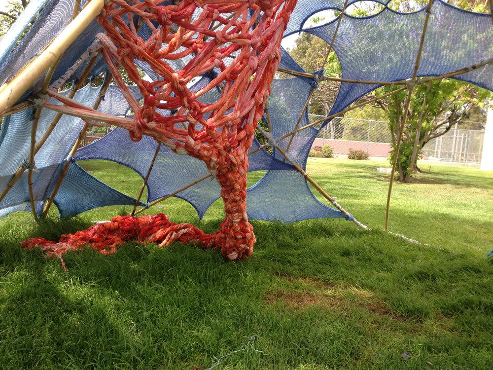Jacqueline-Surdell-Artist-Installation-Tents-04.jpg