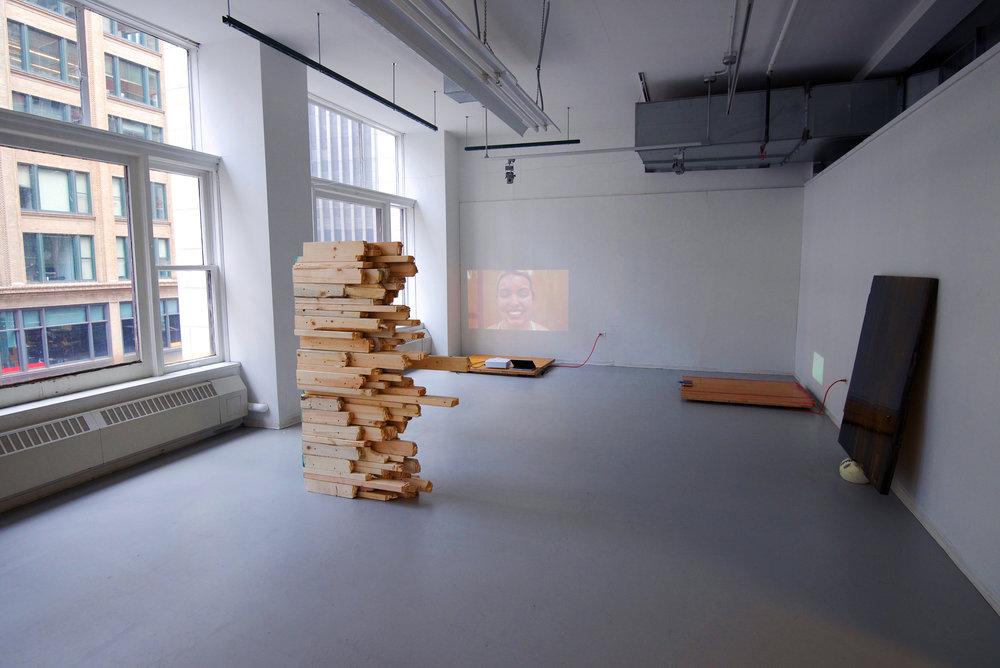 Jacqueline-Surdell-Artist-Installation-Shuddering-Turns-to-Sobbing-01.jpg